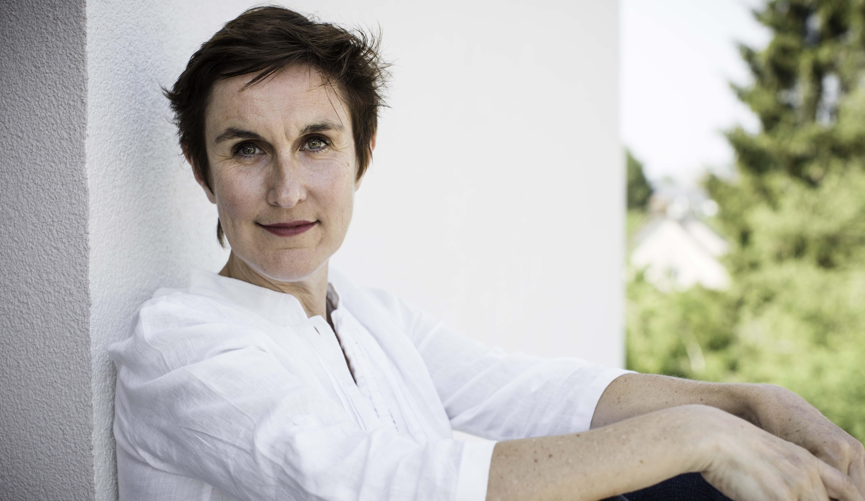 Elisabeth Chuffart - Animatrice