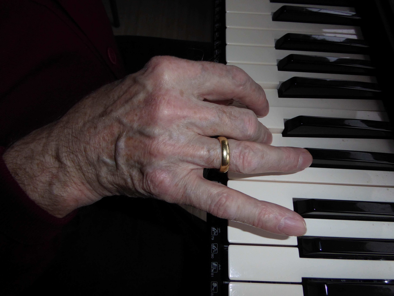 Legato Musicotherapie