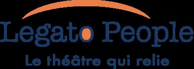 Logo Legato People