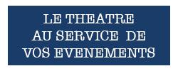 theatre evenenement