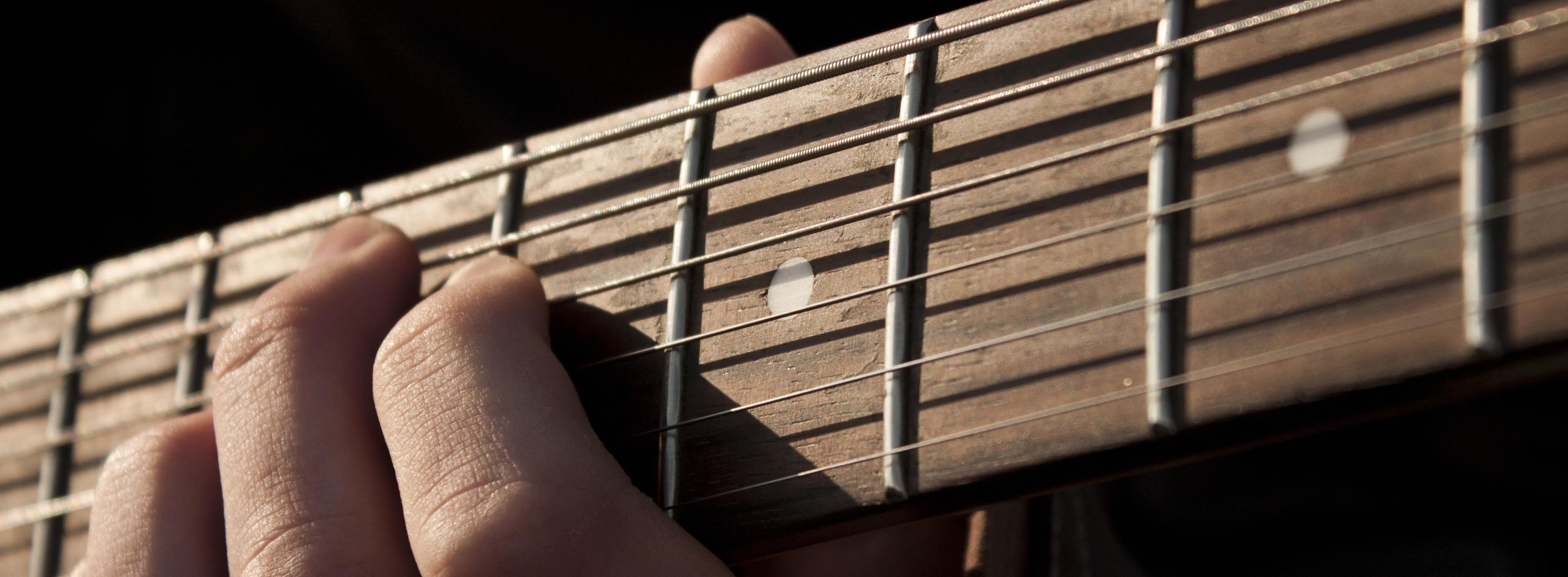 Legato People Musicotherapie